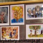 karykatury, karykatura, rysowanie karykatur, karykatury ze zdjęć, karykatury kolorowe, karykatury na evencie, karykatury na imprezie, karykatury na żywo, karykatury na zamówienie, karykatury na pikniku, karykatury na promocji, karykatury na weselu, szybki karykaturzysta, karykatury dzieci, karykatury na prezent, rysowanie karykatur, karykaturzysta, karykatura ze zdjęcia, humor, karykatura na prezent, karykatury czarno-białe