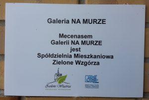 karykatury, Murowana Goślina, karykatury Poznań